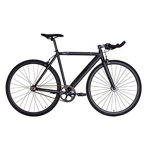 6ku track fixed gear bicycle  u2013 outdoor  u0026 travel