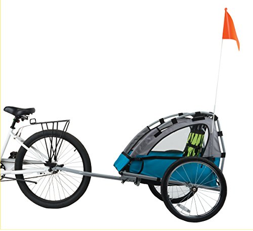 Bell Classic Cocoon Bicycle Child Carrier Outdoor Amp Travel