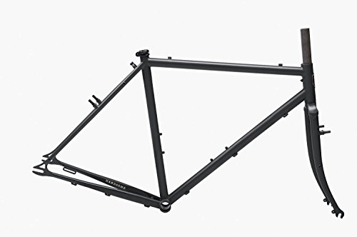 bike frames  u2013 outdoor  u0026 travel