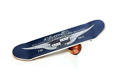 kayak, canoe, longboarding, martial arts, motorsports, mtb, parkour, scuba, skateboard, ski, snowboard